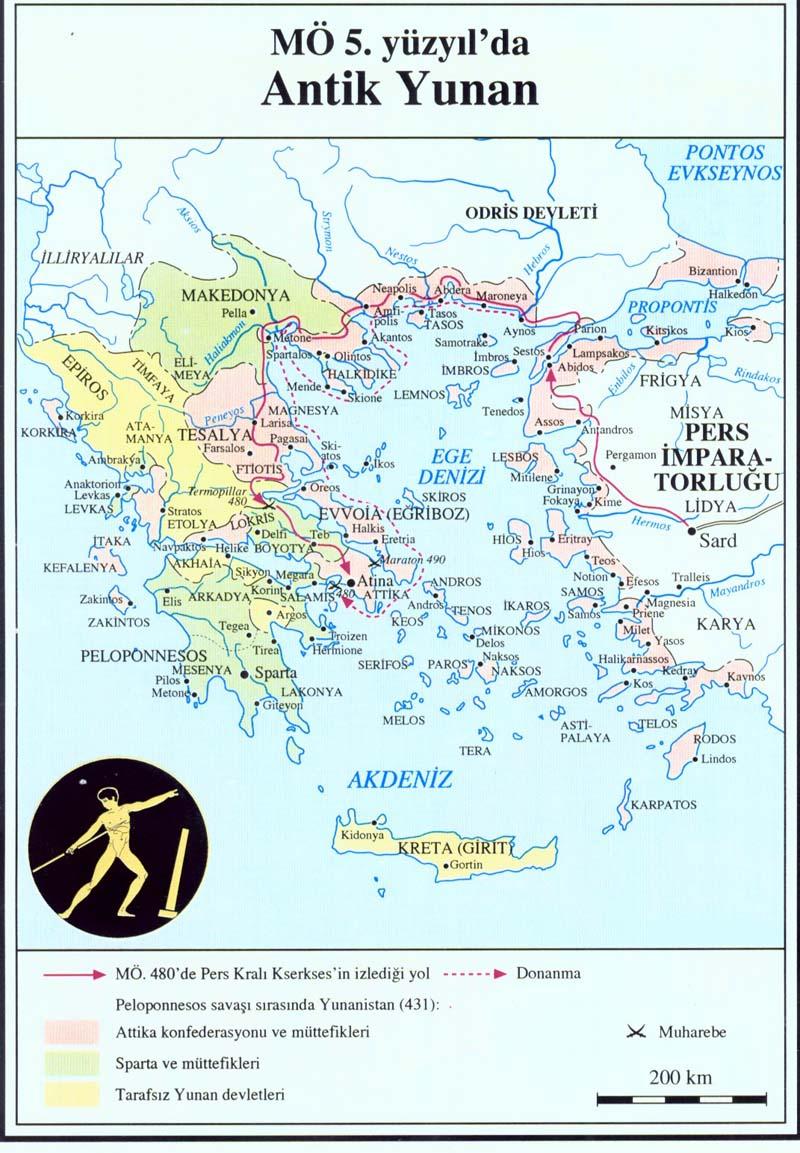 http://6dtr.com/TARIH/haritalar/10-mo_5yy_antik_yunan.jpg