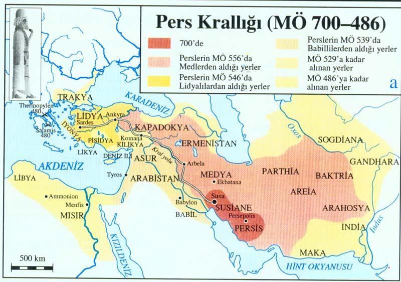 http://6dtr.com/TARIH/haritalar/11-pers_kralligi_mo_700_486.jpg