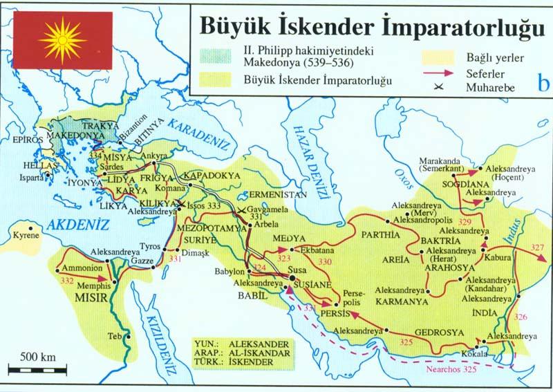 http://6dtr.com/TARIH/haritalar/12-buyuk_iskender_imparatorlugu.jpg
