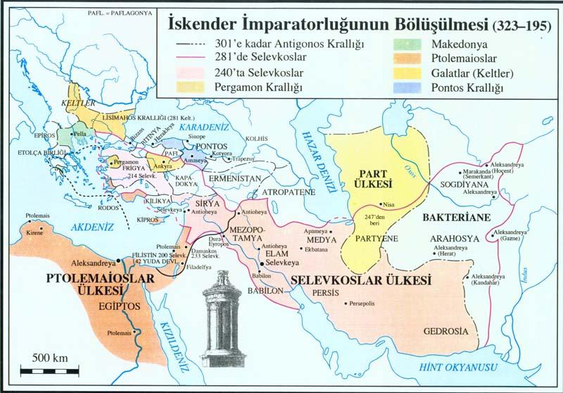 http://6dtr.com/TARIH/haritalar/15-iskender_imparatorlugunun_bolusulmesi.jpg