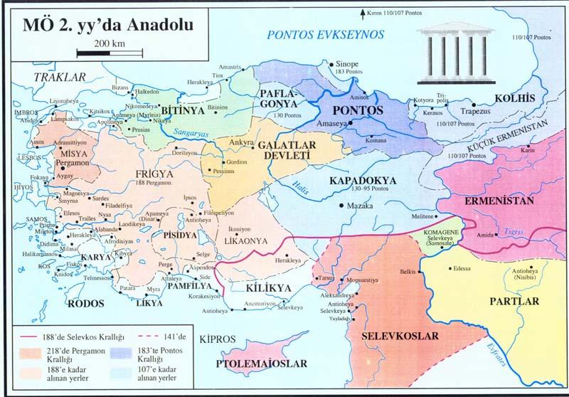 http://6dtr.com/TARIH/haritalar/17-mo_2_anadolu.jpg