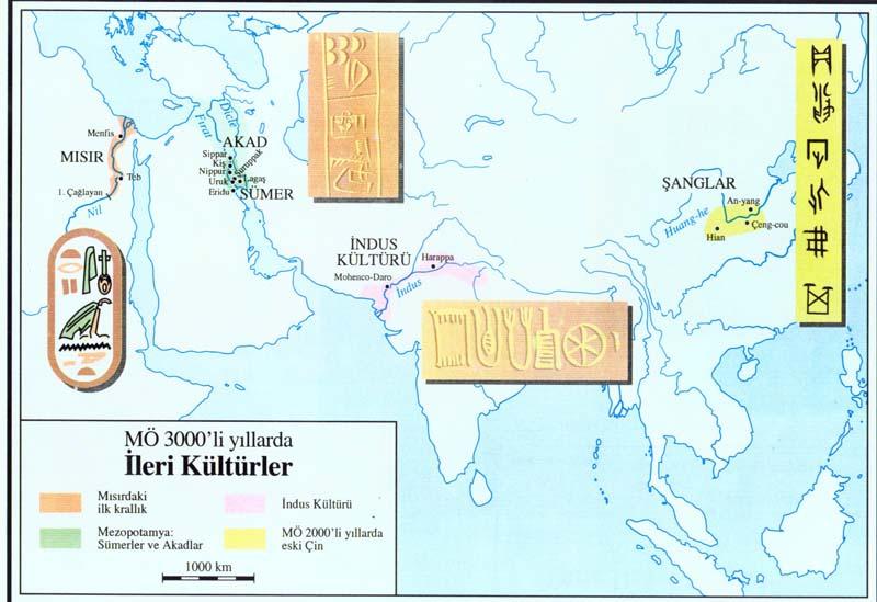 http://6dtr.com/TARIH/haritalar/3-mo_3000_ileri_kulturler.jpg