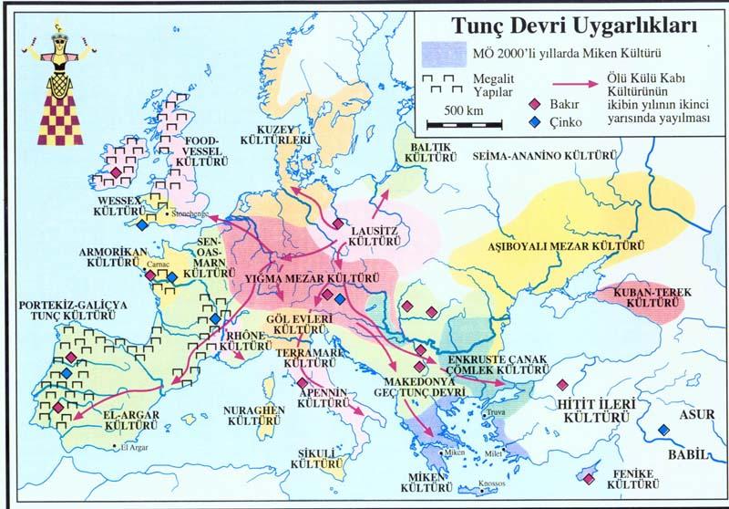 http://6dtr.com/TARIH/haritalar/4-tunc_devri_uygarliklari.jpg