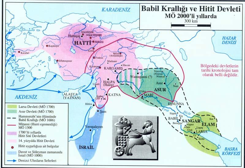 http://6dtr.com/TARIH/haritalar/6-babil_kralligi_hitit_devleti_mo_2000.jpg