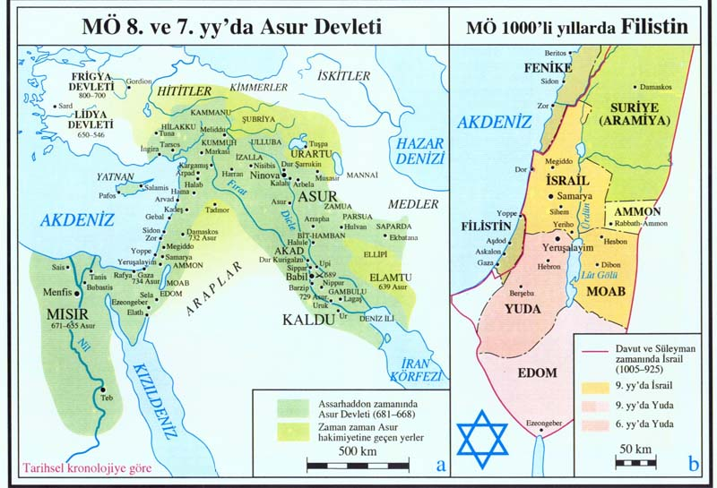 http://6dtr.com/TARIH/haritalar/7-mo_7_8_asur-mo_1000_filistin.jpg
