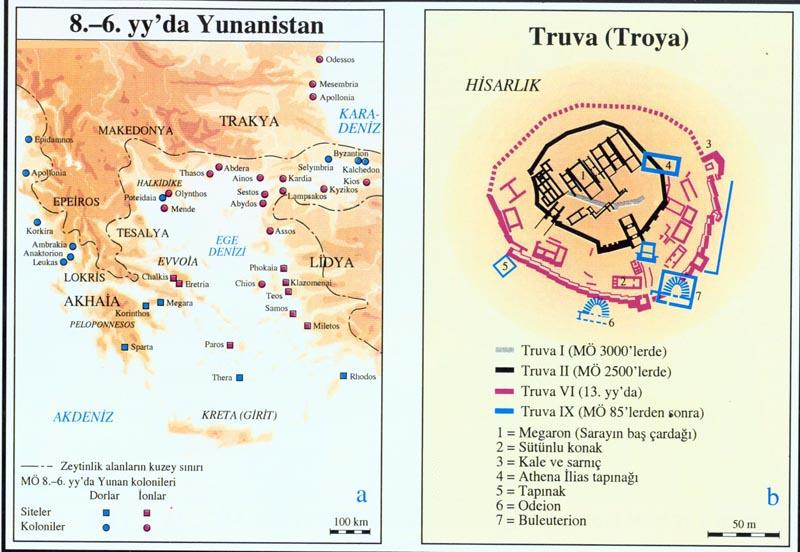 http://6dtr.com/TARIH/haritalar/8-8_6_yunanistan-truva.jpg